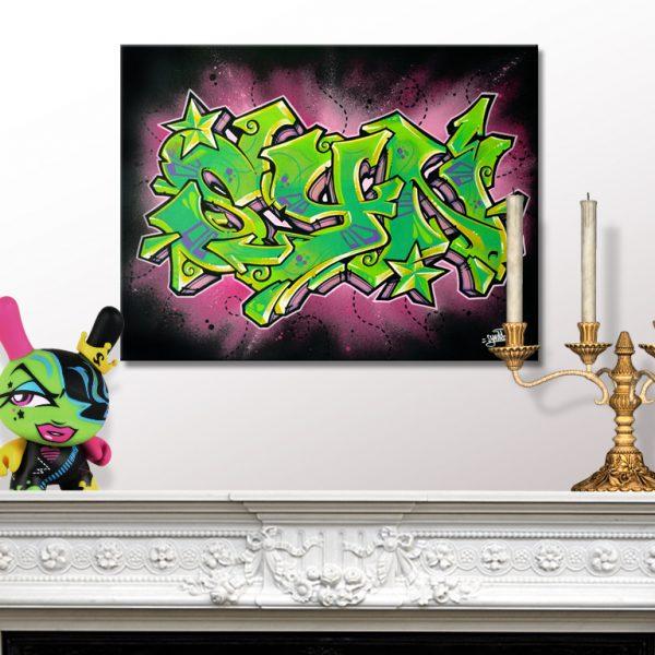 toile-graffiti-streetart-46x51cm-syndromart