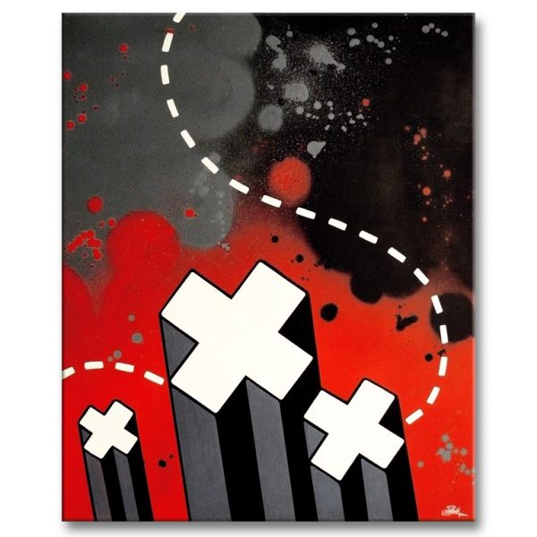 toile-graffiti-streetart-80x100cm-syndromart